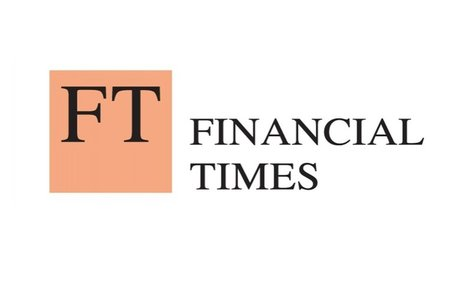 FT 1000: the fourth annual list of Europe's fastest-growing companies