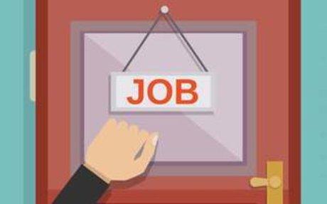 Ecommerce Entrepreneurship Grows as Unemployment Rises