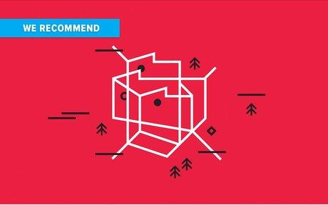 TECH // Two Companies Create Parametric Tool That Generates Adaptive Plans