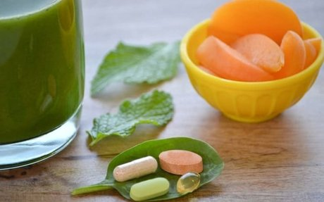 The Best Weight Loss Supplements & Diet Pills of 2019 - Family Living Today