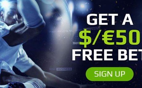 NetBet Sport, best odds with live in-play betting on all major sports. Enjoy lots of Free