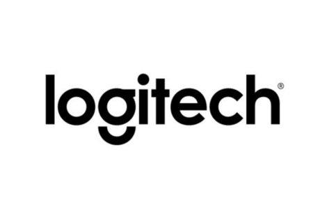 Logitech: The Worst Is Already Over