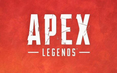 Esports returns to X Games with Apex Legends, qualifiers announced
