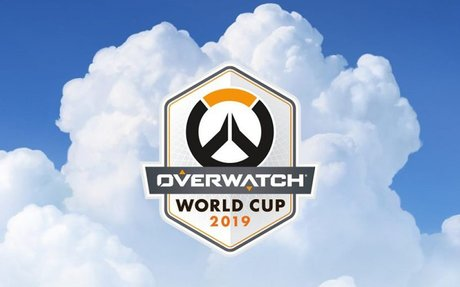 Global Esports teams with Razer for Overwatch World Cup