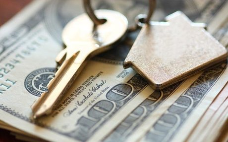 The Earnest Money Deposit: How It Helps Buy a Home