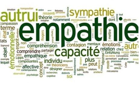 L'empathie: sa définition, ses pièges, ses limites, ses promesses, son expérience | Ins...