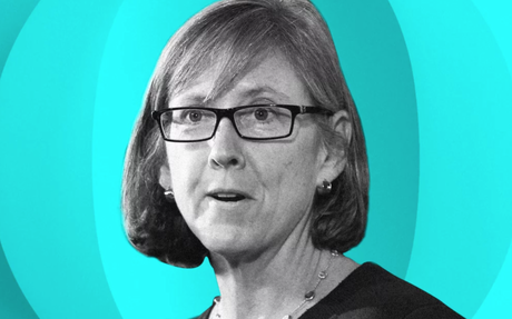 CONSUMER INSIGHTS // Mary Meeker's 2019 Internet Trends Report
