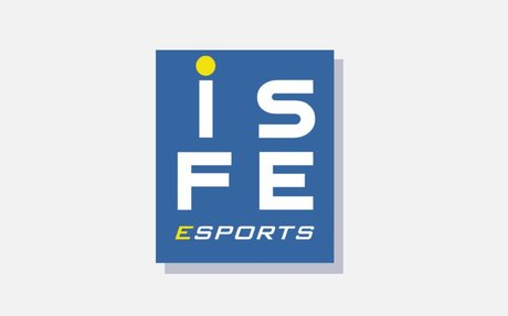 ISFE launches new esports branch