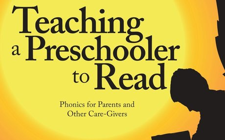 Free PDF for Parents (including Homeschoolers)