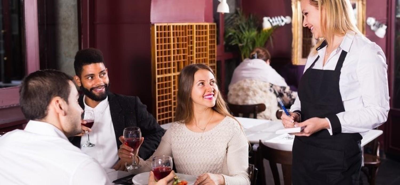 Other Restaurant Coupon Sites Elink
