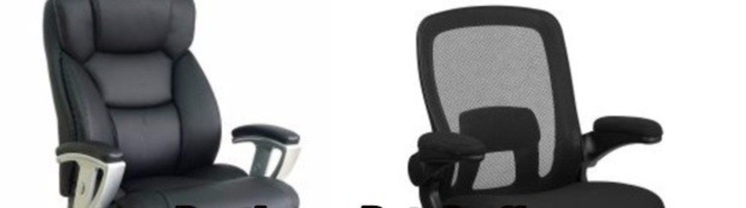 Super Best Big And Tall Office Chair 500 Lbs Capacity Review 2018 Pdpeps Interior Chair Design Pdpepsorg