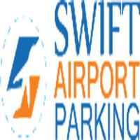 Swift airport Parking
