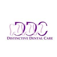 Distinctive Dental Care .