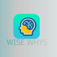 Wise Whys App