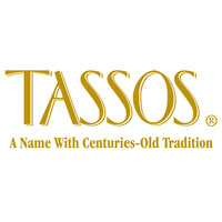 The Tassos  Group