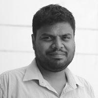 Debaadityo Sinha