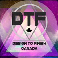 Design to Finish Canada