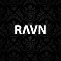 RΛVN Music