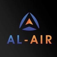 AL Air