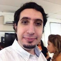Hector Romero G