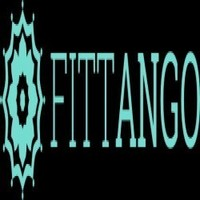 Fittango Official