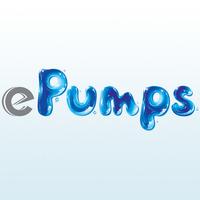 ePumps Online
