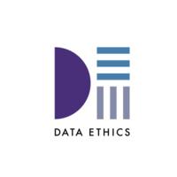 Data Ethics JP