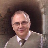 Csaba Bölöni