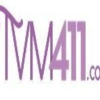 TVM 411
