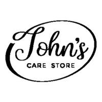 John´s Care Store