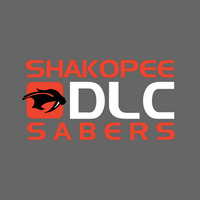 Shakopee DLCs