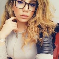 SARAH BENJOUIDA