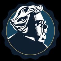 Chesterton Academy