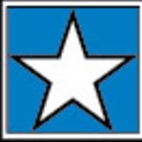 Tri-Star Inc