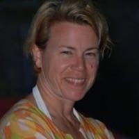 Julia Champtaloup