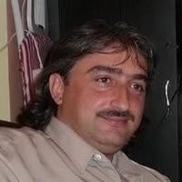 Adrian  Pirvu