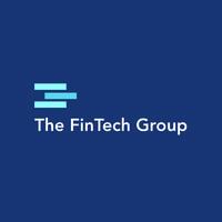 The FinTech Group Team