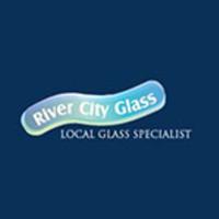 River City Glass