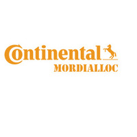 Continental  Mordialloc