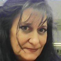 Michelle Mazzocchi