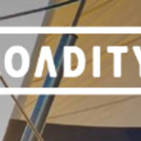 Loadity Official