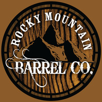 Rocky Mountain Barrel Company