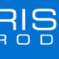 Tri-Star Products, Inc.