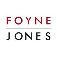 Foyne Jones Recruitment