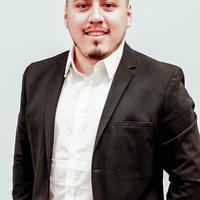 Edgar Sedano