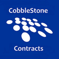 Cobblestone Systems