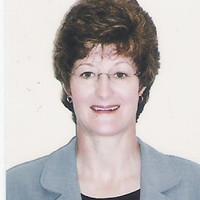 Susan Fourie