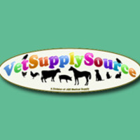 Vet Supply Source