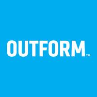 OUTFORM Inc.