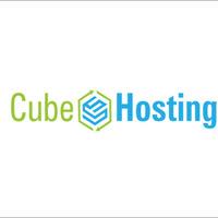 Cube Hosting